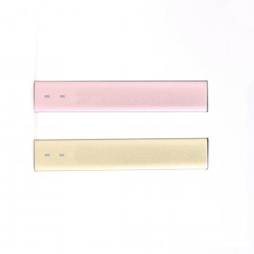 500 Disposable Lighters Bulk Wholesale Lot With Free Stand For Convenience Store